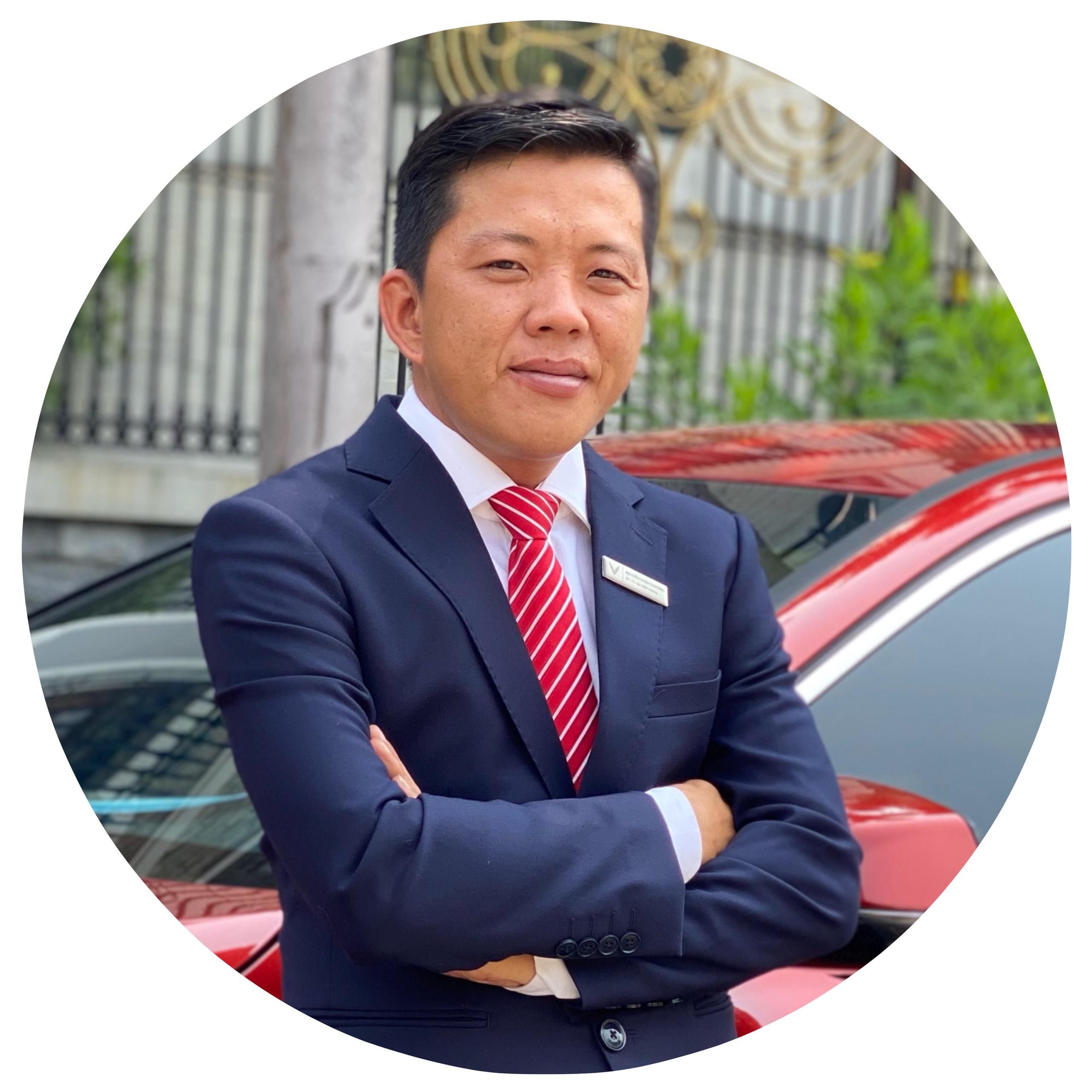 Nguyễn Hoài Thương